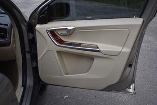2012 Volvo XC60 3.2L Premier Plus Naugatuck, Connecticut 10