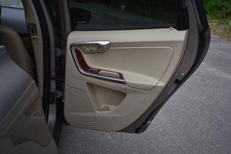 2012 Volvo XC60 3.2L Premier Plus Naugatuck, Connecticut 11