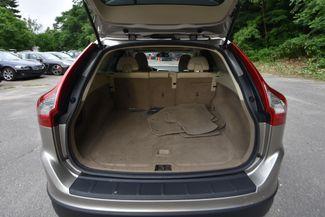 2012 Volvo XC60 3.2L Premier Plus Naugatuck, Connecticut 12