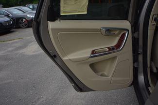 2012 Volvo XC60 3.2L Premier Plus Naugatuck, Connecticut 13