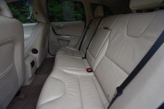 2012 Volvo XC60 3.2L Premier Plus Naugatuck, Connecticut 14