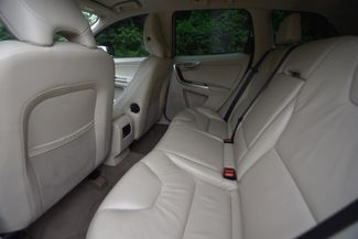 2012 Volvo XC60 3.2L Premier Plus Naugatuck, Connecticut 15