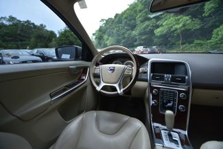 2012 Volvo XC60 3.2L Premier Plus Naugatuck, Connecticut 16