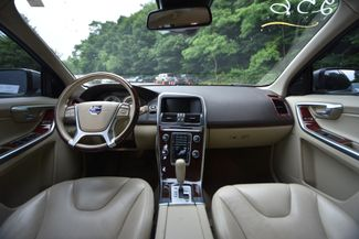 2012 Volvo XC60 3.2L Premier Plus Naugatuck, Connecticut 17