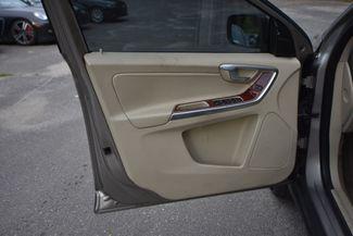 2012 Volvo XC60 3.2L Premier Plus Naugatuck, Connecticut 19