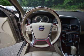 2012 Volvo XC60 3.2L Premier Plus Naugatuck, Connecticut 21