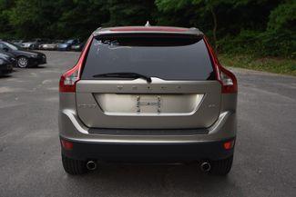 2012 Volvo XC60 3.2L Premier Plus Naugatuck, Connecticut 3