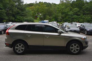 2012 Volvo XC60 3.2L Premier Plus Naugatuck, Connecticut 5