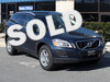 2012 Volvo XC60 AWD   BLIS Rockville, Maryland