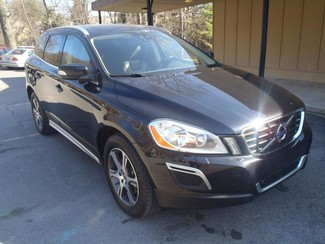 2012 Volvo XC60 in Shavertown, PA