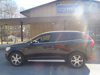 2012 Volvo XC60 T6  city PA  Carmix Auto Sales  in Shavertown, PA
