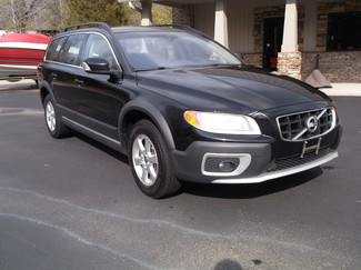 2012 Volvo XC70 3.2L in Clarksville Tennessee