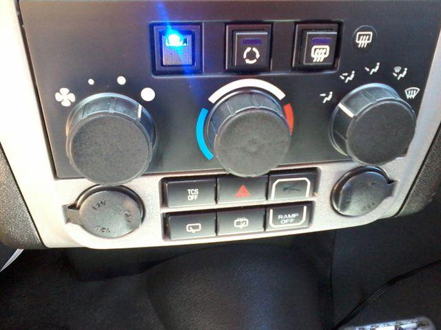 2012 Vpg MV-1 San Antonio, Texas 18
