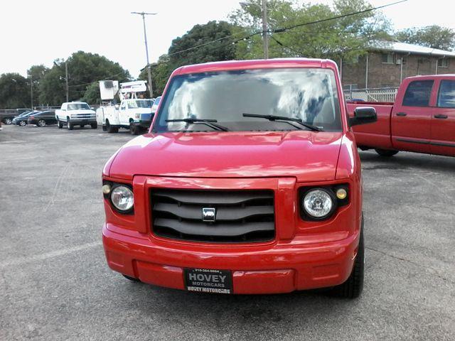 2012 Vpg MV-1 San Antonio, Texas 2