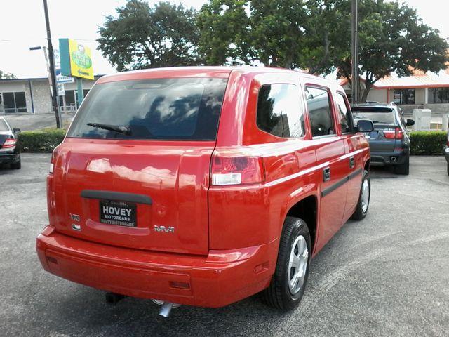 2012 Vpg MV-1 San Antonio, Texas 5
