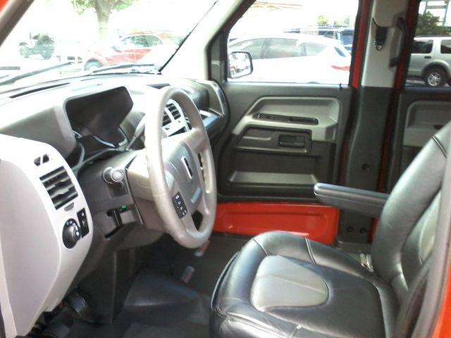 2012 Vpg MV-1 San Antonio, Texas 8