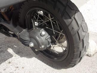 2012 Yamaha Super Tenere Dania Beach, Florida 10