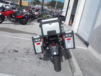2012 Yamaha Super Tenere Dania Beach, Florida 17