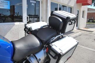 2012 Yamaha SUPER TENERE Dania Beach, Florida 12