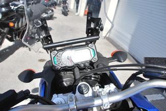 2012 Yamaha SUPER TENERE Dania Beach, Florida 14