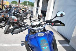 2012 Yamaha SUPER TENERE Dania Beach, Florida 13