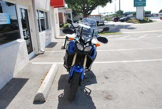 2012 Yamaha SUPER TENERE Dania Beach, Florida 16