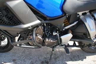 2012 Yamaha SUPER TENERE Dania Beach, Florida 9