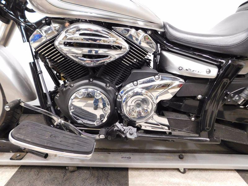 2012 Yamaha V Star 950  in Eden Prairie, Minnesota