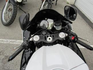 2012 Yamaha YZF-R1 R1 Dania Beach, Florida 15