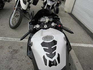2012 Yamaha YZF-R1 R1 Dania Beach, Florida 16