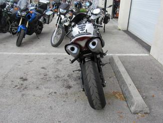 2012 Yamaha YZF-R1 R1 Dania Beach, Florida 18
