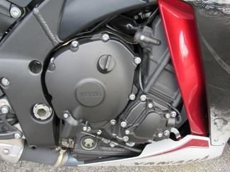 2012 Yamaha YZF-R1 R1 Dania Beach, Florida 3