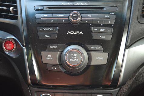 2013 Acura ILX Premium Pkg | Arlington, Texas | McAndrew Motors in Arlington, Texas