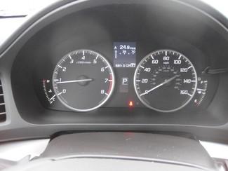 2013 Acura ILX 4dr Sdn 2.0L Tech Pkg Chamblee, Georgia 10