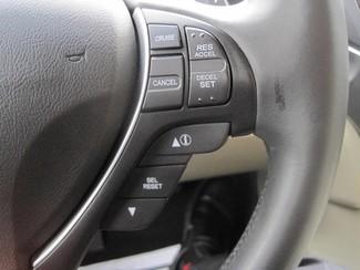 2013 Acura ILX 4dr Sdn 2.0L Tech Pkg Chamblee, Georgia 15