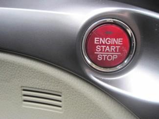 2013 Acura ILX 4dr Sdn 2.0L Tech Pkg Chamblee, Georgia 17
