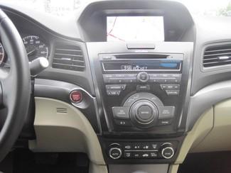 2013 Acura ILX 4dr Sdn 2.0L Tech Pkg Chamblee, Georgia 25