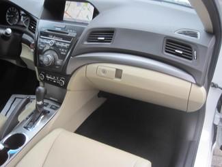 2013 Acura ILX 4dr Sdn 2.0L Tech Pkg Chamblee, Georgia 41