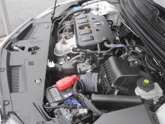2013 Acura ILX 4dr Sdn 2.0L Tech Pkg Chamblee, Georgia 46