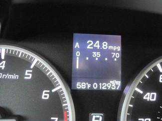 2013 Acura ILX 4dr Sdn 2.0L Tech Pkg Chamblee, Georgia 9
