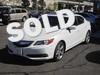2013 Acura ILX Premium Pkg East Haven, CT