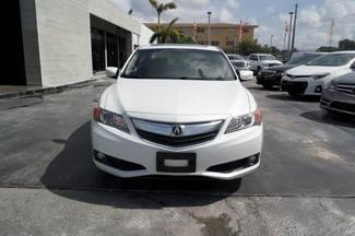 2013 Acura ILX Premium Pkg Hialeah, Florida 1