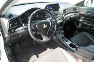 2013 Acura ILX Premium Pkg Hialeah, Florida 10