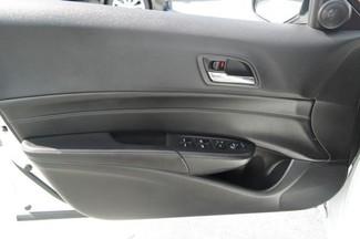 2013 Acura ILX Premium Pkg Hialeah, Florida 11