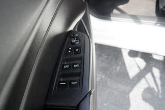 2013 Acura ILX Premium Pkg Hialeah, Florida 12