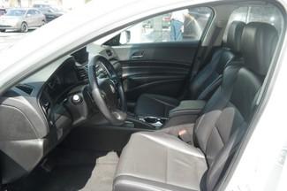 2013 Acura ILX Premium Pkg Hialeah, Florida 13