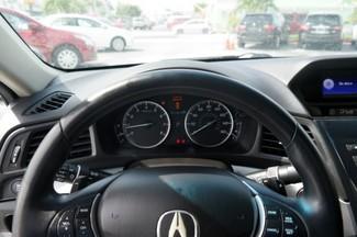 2013 Acura ILX Premium Pkg Hialeah, Florida 14