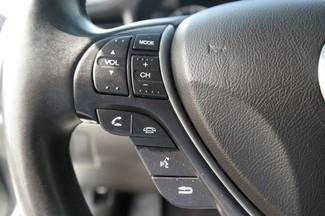 2013 Acura ILX Premium Pkg Hialeah, Florida 15