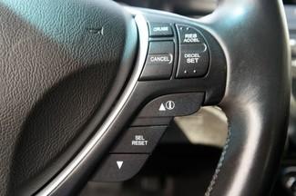 2013 Acura ILX Premium Pkg Hialeah, Florida 16