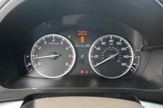 2013 Acura ILX Premium Pkg Hialeah, Florida 17